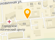 Центр ядерной медицины, ООО
