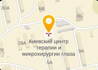 Киевский центр терапии и микрохирургии глаза, ЧП