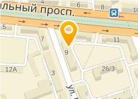 Славянская клиника, ЧП
