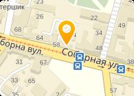 Оптика ЛТД, ООО Винницкий магазин