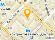 Децкий Центр Кузя, КП