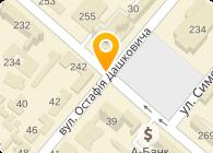 Всеукраинский Благотворительный Фонд АВРОРА