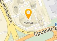 Центр кинезитерапии доктора Бубновского на Левобережной, ООО