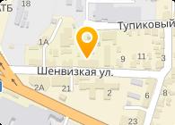 Офтальмологический центр Прозрение, ООО