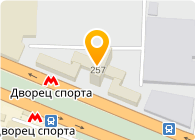 Веснина груп, ООО (The Vesnina Group)