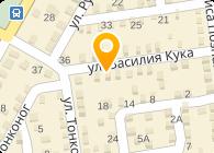 Оздоровительная система БЕЛОЯР в Украине, ООО