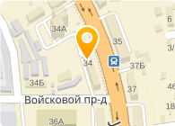 УНЦПО Медцентр - Oстемед, ООО
