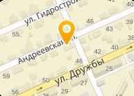 Сосновский П.О.(TM Art&Play), СПД