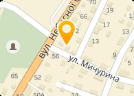 Лосятинская Больница Центр неврологии и реабилитации, ГП