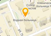 Йодис-К, ООО