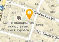 НК Клуб (NK Club) Центр красоты и здоровья, ООО