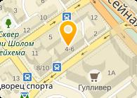 Стальмед, ООО