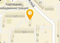 Информационный портал Спроси у Мамы, ЧП