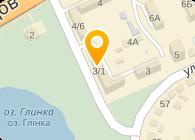Косметологический центр Мед-Арт, ООО