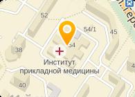 Украинский северо-восточный институт прикладной и клинической медицины, ООО