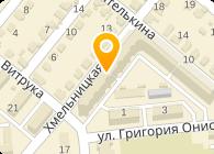 Эстетик Продакт Лайн, ООО (ООО ЭПЛ, APL LLC)