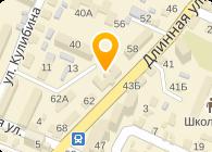 """Специализированая амбулатория """"ЕГО"""", ЧП"""