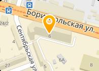 Сосудистая безопасность медицинский центр, ООО