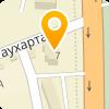 Andromed Astana (Уроандрологический центр), ТОО