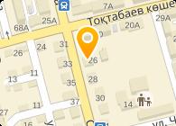 Vita -Vent клиника им.Т.Успенской, ТОО