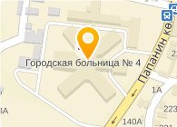 ГККП Городская поликлиника № 19, ТОО