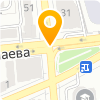 Медицинский центр Эмир-Мед, ТОО