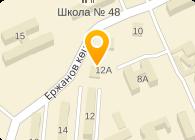 Центр офтальмологии и лицевой хирургии ГлазоЛик, ТОО МФ Гиппократ