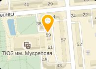 Кабинет Наркологии и Психотерапии Доктора Хусаиновой В. Р., ИП