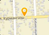 Алексеева Н.Ф., ИП