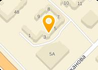 Kraftway (Крафтвэй), Центр эстетической косметологии