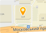 Альта Центр, ООО