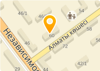 АлМеда, ТОО