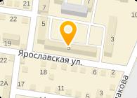 ИП Карчевская О. К.