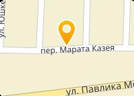 ИП Малько С.А.