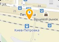 Князев,ЧП