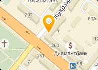 Днепрокор, ООО Фирма