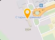 САБ, ООО