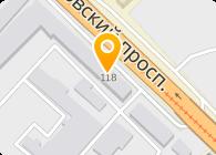 Строй аренда, ООО