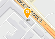 Лучанинов, СПД