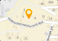 "ООО ""Ленарстройинвест"""