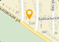 СПД Цупко Алексей