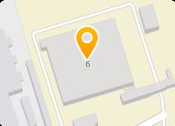 Автобусный парк №1 города Бреста