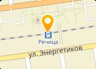 чтуп ЛесКовСтой