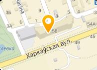 Интервесп, ООО