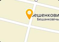 Пилорама, ООО