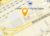 Синполь М, Компания