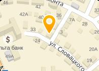 Лес-ВоПаДи, ОДО