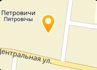 Лесхимпром, ООО