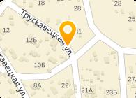 """ООО """"Инструментальный центр"""""""