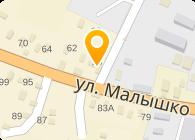"ООО ""Зенит ЛТД"""